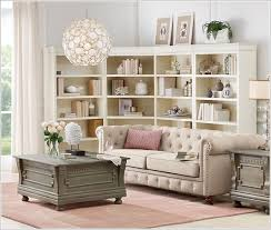 10 clever and creative living room corner decor ideas