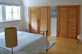 ferienwohnungen mit 2 schlafzimmern