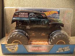 Hot Wheels Monster Jam Grave Digger Flashback Vehicle Sale 73717 ... 4x4 Off Road Lima Ohio Monster Truck Show 4wheel Jamboree Sudden Impact Racing Suddenimpactcom Trucks For Sale 1920 New Car Specs 2016 Shop Built Mini Monster Truck Item Ar9527 Sold Jul Toughest Tour Cedar Park Presale Tickets 2000 Ford F 350 4x4 Powerstroke Crew Cab Truck Sale Traxxas Erevo Brushless The Best Allround Rc Car Money Can Buy Atlanta Motorama To Reunite 12 Generations Of Bigfoot Mons Chrome Red 1999 Ford F250 Fresh Grave Digger Mini Auto Info