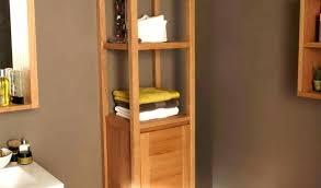 cuisine encastrable pas cher meuble cuisine colonne pour four encastrable colonne de cuisine