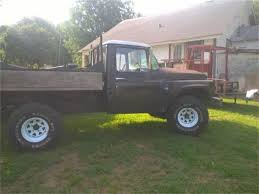 1966 International Pickup For Sale   ClassicCars.com   CC-1132862 Intertional Harvester 1000a 1966 Itbring A Trailer Week 25 2016 Travelall For Sale Classiccarscom Cc1133064 Scout Sale 2197365 Hemmings Motor News Topworldauto Photos Of Truck Photo Pickup Cc21142 Ih 4x4 800 Soft Top Convertible Skunk River Restorations Travelette 1100a Project 683109h599128 Intertional 1700 Duncansville Pa 5000177485 Restored Is Latest Automobile Gallery Addition Transpress Nz Fire Truck