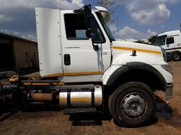 Not To Be Missed! 2006 International 7600 6 X 4 Truck Tractor Day ... Platform Sunkveimi Man Tgl 8180 Day Cab Euro 4 Doppel 2015 Intertional 8600 Sba Truck For Sale 240639 Miles 2019 New Western Star 4700sf Tractor At Premier Group Used 2012 Intertional Pro Star Eagle Tandem Axle Daycab For Sale 2014 Freightliner Scadia 8877 Rh 2018 3d Model Hum3d Used Freightliner Cascadia Trucks For Coopersburg Liberty Kenworth 2003 8100 Auction Or Lease First Gear Mack Anthem 2016 4700sb Serving