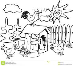 Coloring Pages For Adults Nature Online Games Dachshund Book Kids Dog Hens Disney Cars Large