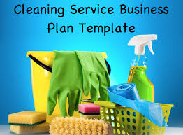 House Cleaning Business Plan Starting A Food Van For Trucking ... Four Forces To Watch In Trucking And Rail Freight Mckinsey Company Truck Driver Detention Pay Dat How To Start Trucking Company Business Make Money As Owner The Magic Formula Of Business Plan For Company Showcased In Hshot Pros Cons Of The Smalltruck Niche Gta 5 Online Hauling Cars Semi Trucks How To Transport Cleaning Services Business Plan Doc Plans Pdf And Gardening Office 24 Best Food Truck Images On Pinterest Planning Sample For Trucking Download 791x1024 Starting A Success Lease Purchase Operator Much Does It Cost Start Youtube Start Towing Complete Guide