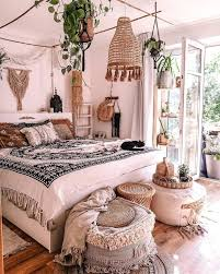 untitled wohnung schlafzimmer dekoration zimmer gestalten