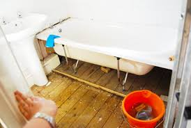 Dog Urine Wood Floors Get Smell Out by How To Remove The Smell Of Urine From Wooden Floorboards