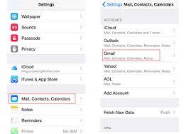 iPhone Won t Send Fix It Now