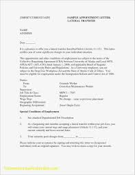 How To Upload Resume To Linkedin | Sakuranbogumi.com How Do I Add My Resume To Lkedin Examples Put 7 How Post Resume On Lkedin Weekly Mplate 99 Upload 2018 Wwwautoalbuminfo On Luxury To Your Linkedin In 2019 Easy With Pictures Worded 20 Aipowered Feedback Your And Sakuranbogumicom Singapore Sample Download New Example Roseglennorthdakota Try These Can You