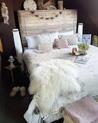 schlafzimmer boho style ideen wohnkonfetti