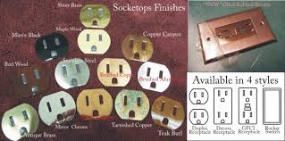 mirror switchplates mirror light switch plates mirror outlet