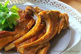 cuisine marocaine pour ramadan poulet rôti a la marocaine aux delices du palais