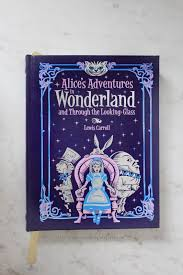 The Vibrant Visions Blog: Alice's Adventures In Wonderland Gift Guide Beauty And The Beast Barnes Noble Colctible Edition Youtube Best 25 Alice In Woerland Book Ideas On Pinterest Woerland Books Alices Adventures In Other Stories Hashtag Images Herbootacks July 2016 Christinahenrynet Barnes Noble Shebugirl Alice In Woerland Looking Glass Carroll Pink Hardback Gilded Les Miserables