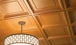 panel center ceilings to flooring building materials in columbus ohio