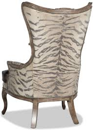 Animal Print Armchair Articles With Leopard Print Chaise Lounge Sale Tag Glamorous Bedroom Design Accent Chair African Luxury Pure Arafen Best 25 Chair Ideas On Pinterest Print Animal Sashes Zebra Armchair Uk Chairs Armchairs Pier 1 Imports Images About Bedrooms On And 17 Living Room Decor Ideas Pictures Fniture Style Within Kayla Zebraprint Wingback Chairs Ralph Lauren Homeu0027s Designs Avington