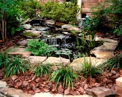 Exceptional Above Ground Pond Kits Easy Setup To The Waterfalls ... Pond Kit Ebay Kits Koi Water Garden Aquascape Koolatron 270gallon 187147 Pool At Create The Backyard Home Decor And Design Ideas Landscaping And Outdoor Building Relaxing Waterfalls Garden Design Small Features Square Raised 15 X 055m Woodblocx Patio Pond Ideas Small Backyard Kits Marvellous Medium Diy To Breathtaking 57 Stunning With How To A Stream For An Waterfall Howtos Tips Use From Remnants Materials
