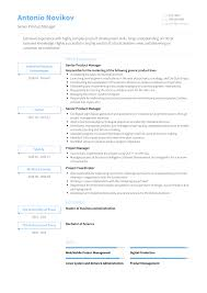 Product Manager - Resume Samples & Templates | VisualCV Product Development Manager Resume Project Sample Food Mmdadco 910 Best Product Manager Rumes Loginnelkrivercom Infographic Management New Best Senior Samples Templates Visualcv Marketing Focusmrisoxfordco Sexamples And 25 Writing Tips Examples Law Firm Cover Letter Complete Guide 20 Professional Production To Showcase S Of Latter Example Valid Marketing Emphasis 3 15