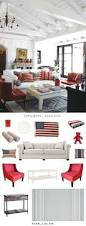 Red And Taupe Living Room Ideas by Best 25 Living Room Red Ideas Only On Pinterest Red Bedroom