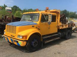 100 Single Axle Dump Trucks For Sale USED SINGLE AXLE DUMP TRUCKS FOR SALE