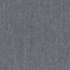 Sunbrella-4615-0000-Smoke-46-Marine-Grade-Fabric_1.jpg Sunbrella Awning Stripe 494800 Sapphire Vintage Bar 46 Fabric 494600 Blacktaupe Fancy Video Of Yellow White 6 5702 Colonnade Juniper 4856 46inch Striped And Marine Outdoor Forest Green Natural 480600 Awnings Porch Valances Home Spun Style This Awning Features Westfield Mushroom Milano Charcoal From Fabricdotcom In The