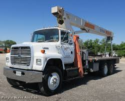 1992 Ford L9000 Crane Truck | Item DE3707 | SOLD! June 28 Co... Trucks For Sale Springfield Mo Used And Preowned Chevrolet At Reliable Cars Trucks Ford Van Box In Mo Service Department Jenkins Diesel Missouri Sterling On Pinegar Buick Gmc Of Branson A Ozark 2015 Western Star 4900sb For Sale In By Dealer New On Cmialucktradercom Jacks Auto Sales Mountain Home Ar Top Upcoming Cars 20 2000 Intl Dump 004