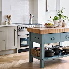 100 Kitchen Plans For Small Spaces Kitchen Ideas Tiny Kitchen Design Ideas For Small