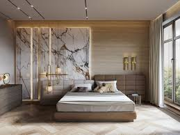 cloison vitr馥 bureau prix les 474 meilleures images du tableau 臥室 sur chambre