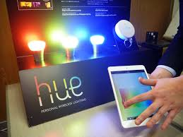 led bulbs develop color customizing options the japan times