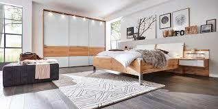 schlafzimmermöbel entdecken möbel berning in rheine