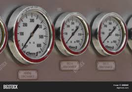 Fire Truck Pressure Image & Photo (Free Trial) | Bigstock Ultimate Service Truck 1995 Peterbilt 378 With Mclellan Super Luber Fire Gauges Picture Classic Dash 6 Gauge Panel With Auto Meter 1980 Chevy Is This Gauge Any Good Dodge Cummins Diesel Forum 67 72 W Phantom Ii 13067 6063 Ba 65000 Fast Lane Press Releases Factory Matching Gm 01988 Tachometer Cversion Sports Old Photograph By Wes Jimerson Check Temp Not Working And Ac Blowing Hot Ford Instruments Store Ct54axg62 Black Elect Sport Comp 77000