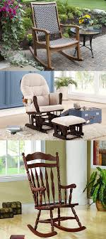 Awesome Free DIY Rocking Chair Plans - How To Build A Rocking Chair ... Chair Bed Rocking Plans Living Spaces Chairs Butterfly Inspiration Adirondack Outdoor Fniture Chair On Porch Drawing Porch Aldi Log Dhlviews And Projects Double Cevizfidanipro 2907 Craftsman Woodworking 22 Unique Platform Galleryeptune Uerstand Designs Plans Amazoncom Rocking Chair Paper So Easy Beginners Look Like