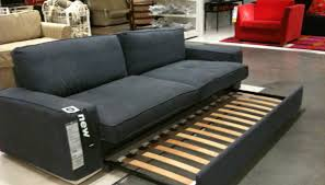 Sectional Sofa Bed With Storage Ikea by Sofa Karlstad Sofa Bed W Storage Compartment Amazing Ikea