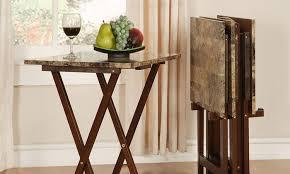 furniture deals coupons groupon