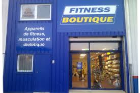 salle de musculation rambouillet rambouillet magasin fitness boutique