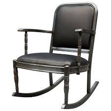 100 Rocking Chairs Cheapest Marvelous Vinyl Furniture Vinyl Chair