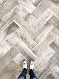 best 25 dal tile ideas on image dal white subway