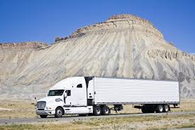 100 Nashville Truck Accident Lawyer The Dangers Of Underride S TENNESSEE PERSONAL INJURY