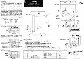 1x10 Guitar Cabinet Plans by Bass Speaker Cabinet Parts Best Home Furniture Decoration