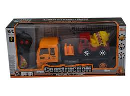 Buy PoshTots Imported High Quality RC Construction Remote Control ... Modern Monster Truck Project Aka The Clod Killer Rc Truck Stop Top 10 Best Trucks In 2018 Reviews Rchelicop Mz Yy2004 24g 6wd 112 Military Off Road Car Tracks Stop Chris Rctrkstp_chris Twitter Remote Control In Mud Famous About Home Facebook 1 Radio Off Buggy Tamiya 118 King Yellow 6x6 Tam58653 Planet 9991 Heavy Eeering Time Toybar How To Make A Snow Plow For Rc Image Kusaboshicom Competitors Revenue And Employees Owler Company Profile