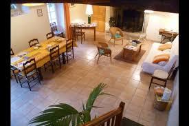 chambres d hotes loctudy chambres de charme maison de caractère en pierres bretonnes