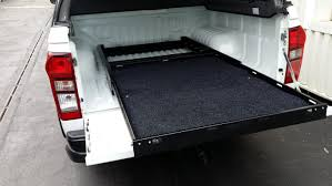 Pick-Up Van Rear Bed Slide Out Sliding Cargo Tray Exterior Part ... Extendobed Hd Sliding Work And Load Platform Accsories Truck Home Customizable Slide Out Bed Box Review Buyers Products Youtube Pickup Van Rear Cargo Tray Exterior Part Pull Best Of Diy Bing Images Company 9 In X 48 21 Smooth Alinum 40 Black Tool Plans Resource 13 Hp Honda 4000 Psi Belt Drive Cat On Dan Swede 2200hd8048cgl 2200 Lb Capacity 70