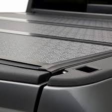 Picture 48 Of 50 - Rugged Cover Tri Fold Luxury 24 Best Truck Bed ... Cheap Top Truck Bed Covers Find Deals On Line For 42018 Toyota Tundra 55ft Premium Roll Up Tonneau Cover How To Find The Best Of Bests Sliding Hero Brands Accsories Truxedo Tarp For Pickup Lovely Diy 120 Awesome Toyota Tonneau New 11 Buy In 2018 Youtube Bed Covers Onteautoglassinfo Tyger Auto Tgbc3d1011 Trifold Review Truck Dodge Amazoncom