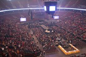 Schottenstein Center Section 333 Concert Seating - RateYourSeats.com How To Experience An Actionpacked Ohio Vacation With Mansfield Monster Jam Tickets 82019 Truck Schedule And Traxxas Xmaxx 8s For Sale Fancing Available Buy Now Pay Later Ford Field Rally Nintendo Eertainment System 1991 Ebay Win Family 4 Pack Macaroni Kid Ncaa Football Headline Tuesday On Video Shows Grave Digger Injury Incident At The Schotnstein Center On April 1 2 Youtube A Fourpack Of Denver Rmhc Central Triple Threat Series Us Bank Arena Ccinnati 31 March