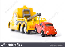 Picture Of Car Behind Tow Truck The Subliminal Tow Truck Crooked Halo Truck Being Towed Usa Stock Photo 780896 Alamy Home Dab Towing Recovery Motorcycle Roadside Different Types Of Commercial Vehicles We Gs Service Moise Assistance Services In Ontario Arlington Driver Hooks Car With Children Inside Nbc4 Newer Nypd Traffic Division Tow Trucks Picking Up Iegally Parked Broken Down Auto Vehicle Towed Onto Flatbed A Hearse By A Tow Ripon Uk Someones Figured Out Flproof Way Preventing Your Getting Pell City Al 24051888 I20 Alabama