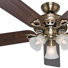Smc Ceiling Fan Manual by Ceiling Fans With Lights Outdoor Light Neiltortorella