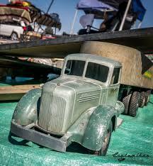100 Mack Trucks History Historical Museum Community Facebook
