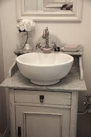 best 25 vessel sink vanity ideas on pinterest small vessel