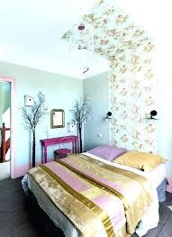 papier peint pour chambre coucher adulte idee papier peint chambre adulte chambre a coucher pour idee