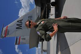 Face Of Defense: Female Fighter Pilot Continues Family Legacy ... Photos 104thfighterwing 104th Fighter Wing Commander To Fly Trip 16 Barnes Air National Guard Base Massachusetts Usaf F15s Head Iceland And The Netherlands File2010 Intertional Air Show Barnes Tional Guard Base Images