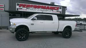 2015 Ram 2500 Mega Cab AMP Power Steps – Performance Truck ... 2015 Ram 2500 Mega Cab Amp Power Steps Performance Truck Quality Research Powerstep Running Boards Power Step Install Tech Rv Magazine Powerstep Millennium Lings Electric Side Stepsdodge 1500 3500 Plug N Play 2016 2017 Trucks Page 2 Colorado Diesel Forum Powerwagon Rutland Dodge Custom More Steps Youll Love Saintmichaelsnaugatuckcom Bars Joliet Morris Illinois Volvo On The Gas Fuel Oil News Chevy Gmc Canyon View Single Post Amp Gb