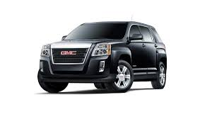 Lancaster Area GMC Dealer - Faulkner GMC West Chester Certified Used 2015 Subaru Forester 25i Premium Cvt Suv Near Lancaster Area Gmc Dealer Faulkner West Chester Freightliner Trucks In Pa For Sale On County Motors Vehicles For Sale In New Cars Suvs Ephrata Auto Repair Dump Truck N Trailer Magazine Lafayette Fire Company Thozeguyz Strasburg Food Roaming Hunger At Brubaker Chrysler Jeep Autocom Sterling Trucks For Sale In Lancasterpa Central Pinterest And